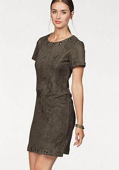Laura Scott egyenes szabású ruha