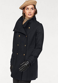 Bruno Banani kabát