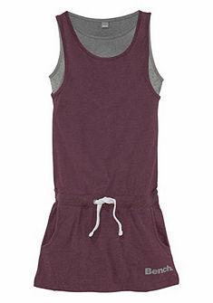 Bench Džersejové šaty