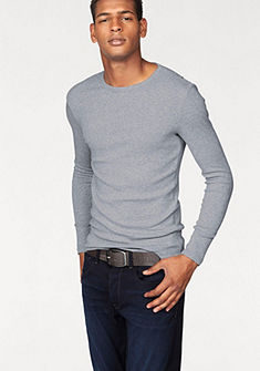 G-Star Tričko s dlhými rukávmi