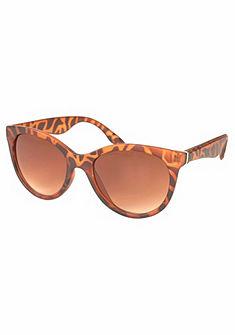 PRIMETTA Eyewear Sluneční brýle