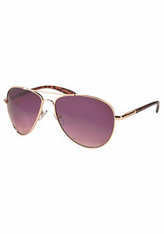 PRIMETTA Eyewear Slnečné okuliare