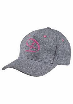J. Jayz Baseballová čepice