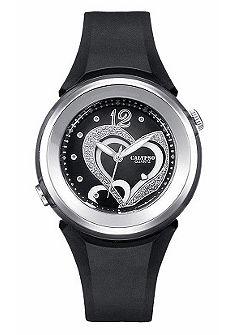 CALYPSO WATCHES Quartz hodinky »K5576/6«