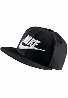 Nike Čiapka