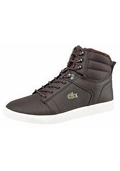 Lacoste Sneaker »Orelle Put SPM« szabadidőcipő
