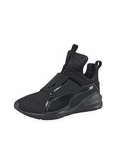 Puma Sportovní obuv »FIERCE CORE«