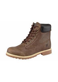 Fila outdoorová obuv »Maverick Mid«