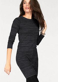 Aniston kötött ruha