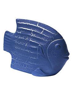 heine home Dekorace ryba s LED osvětlením