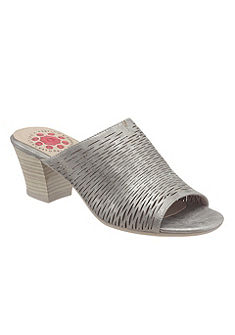 Relife Pantofle