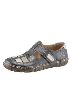 Reflexan Topánky na suchý zips