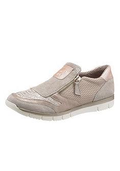 Relife Nazouvací obuv