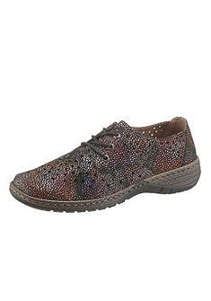 Supremo Šnurovacie topánky