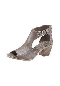 Mustang Shoes Sandále