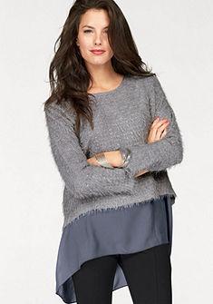 Vivance 2 az 1-ben pulóver