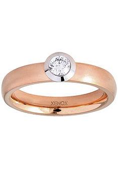XENOX gyűrű »X2352R«
