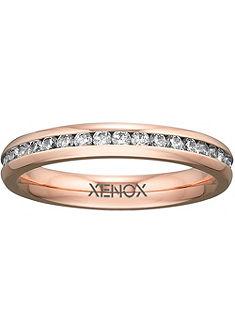 XENOX gyűrű »X2302«