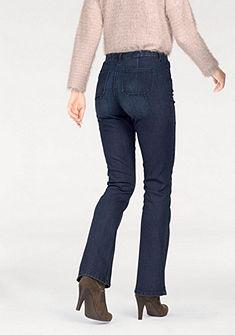 Vivance Rozšírené džínsy