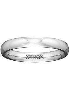XENOX Partnerský prsteň »X2304«
