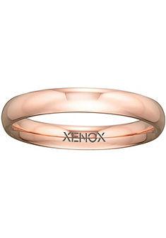 XENOX Partnerský prsteň »X2305«