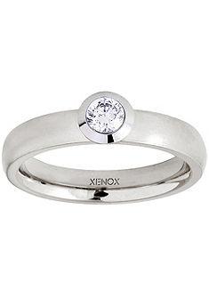XENOX gyűrű »X2352«