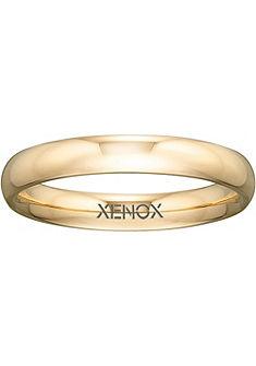 XENOX Partnerský prsteň »X2306«