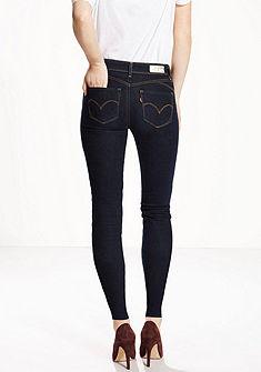 Levi's® Elastické džíny
