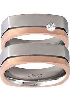 XENOX partner gyűrű »X2243, X2244«