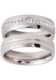 XENOX partner gyűrű »X2422, X2423«