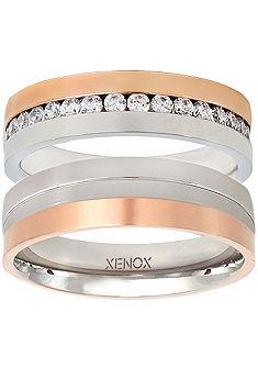 XENOX partner gyűrű »X2245, X2246«