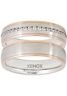 XENOX partner gyűrű »X2251, X2252«