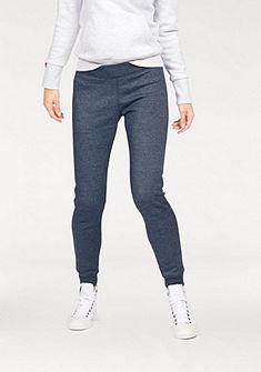 Superdry Tréningové nohavice »Luxe Super Skinny Jogger«