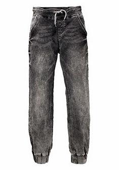 Arizona Bavlněné kalhoty, pro kluky
