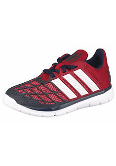 adidas Performance Botasky »Marvel Spider-Man«