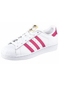 adidas Originals Superstar J szabadidőcipő