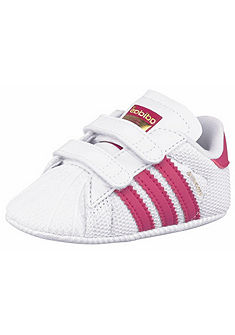 adidas Originals Tenisky »Superstar Crib«