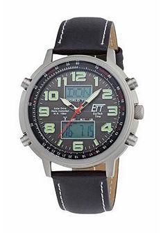 Chronograf značky ETT »EGS-11301-22L«