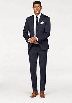 Bruno Banani Oblek 4-díl. (kravata a kapesník)