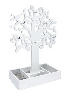 heine home Držiak na šperky, strom