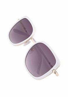 catwalk Eyewear napszemüveg