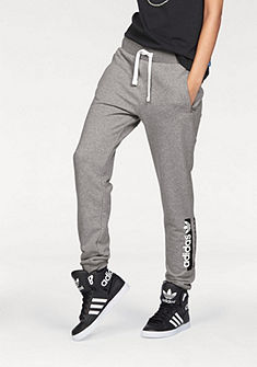 adidas Originals Tepláky »REGULAR CUFFED TRACKPANT«