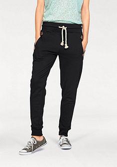 Ocean Sportswear Bavlnené nohavice