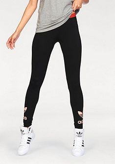 adidas Originals legging »TREFOIL legging«