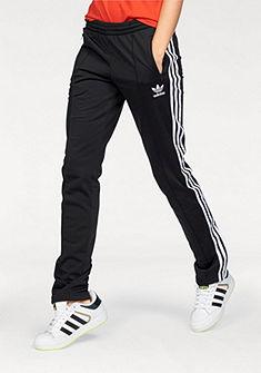 adidas Originals Športové nohavice »FIREBIRD TP«
