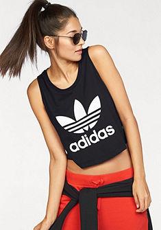adidas Originals Sportovní top