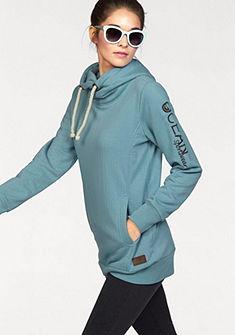 Ocean Sportswear hosszú ujju póló