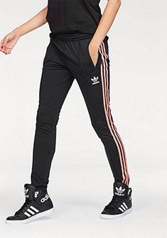 adidas Originals Športové nohavice »SST TP«