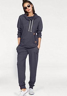 Ocean Sportswear szabadidőruha