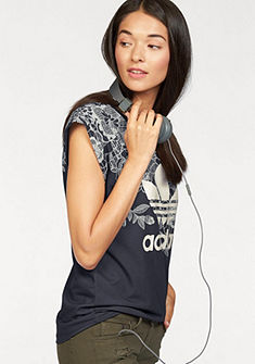 adidas Originals Tričko »FLORIDO TEE«
